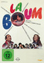 La Boum - Die Fete (DVD) kaufen