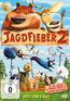Jagdfieber 2 (DVD) kaufen