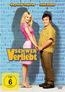 Schwer verliebt (DVD) kaufen