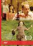 Teufelsbraten (DVD) kaufen