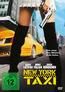 New York Taxi (DVD) kaufen