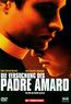 Die Versuchung des Padre Amaro (DVD) kaufen