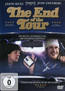 The End of the Tour (DVD) kaufen