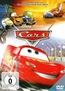 Cars (DVD) kaufen