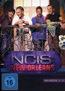 NCIS: New Orleans - Staffel 1 - Disc 1 - Episoden 1 - 2 (DVD) kaufen