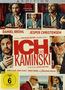Ich und Kaminski (DVD) kaufen