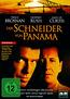 Der Schneider von Panama (DVD) kaufen