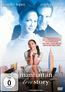 Manhattan Love Story (DVD) kaufen