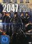 2047 (DVD) kaufen