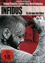 Infidus (DVD) kaufen
