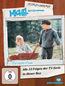 Michel aus Lönneberga - Die TV-Serie - Disc 1 (DVD) kaufen