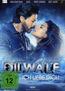Dilwale (DVD) kaufen