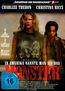 Monster (DVD) kaufen
