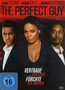 The Perfect Guy (DVD) kaufen