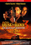 From Dusk Till Dawn 3 (DVD) kaufen