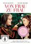 Von Frau zu Frau (DVD) kaufen
