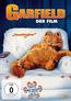 Garfield - Der Film (DVD) kaufen
