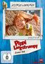 Pippi Langstrumpf (DVD) kaufen
