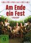 Am Ende ein Fest (DVD) kaufen