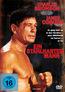 Ein stahlharter Mann (DVD) kaufen
