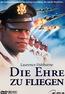 Die Ehre zu fliegen (DVD) kaufen