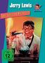 Der verrückte Professor (DVD) kaufen