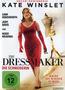 The Dressmaker (DVD) kaufen