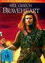 Braveheart (DVD) kaufen