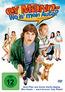 Ey Mann - Wo is' mein Auto? (DVD) kaufen