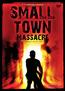 Small Town Massacre (DVD) kaufen