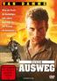 Ohne Ausweg (DVD) kaufen