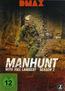 Manhunt - Staffel 2 - Disc 1 (DVD) kaufen