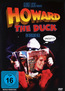 Howard the Duck - Special Edition (Blu-ray) kaufen