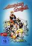 American Graffiti (DVD) kaufen
