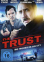 The Trust (DVD) kaufen