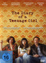 The Diary of a Teenage Girl (DVD) kaufen