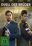 Duell der Brüder - Director's Cut (DVD) kaufen