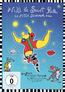 Niki de Saint Phalle (DVD) kaufen