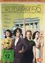 Ku'damm 56 - Disc 1 - Teil 1 + 2 (DVD) kaufen