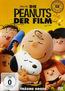 Die Peanuts - Der Film (DVD) kaufen