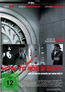 How to Rob a Bank (DVD) kaufen