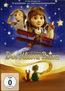 Der kleine Prinz (DVD) kaufen