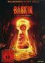 Baskin (DVD) kaufen
