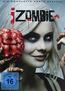 iZombie - Staffel 1 - Disc 1 - Episoden 1 - 5 (DVD) kaufen