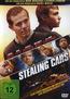 Stealing Cars (DVD) kaufen