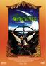 Märchen einer Wanderung (DVD) kaufen