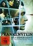 Frankenstein - Das Experiment (DVD) kaufen