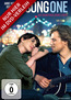 Song One (DVD) kaufen