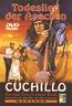 Cuchillo (DVD) kaufen