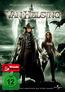 Van Helsing (DVD) kaufen